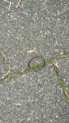 @Dirrux, een elastiekje voor jou
