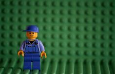 Lego Brick Favor Boxes and Free Printables - delia creates