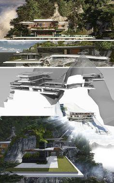 Xálima Island House by Martin Ferrero Architecture (36)