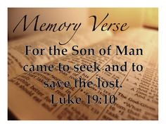 Gospel For Today, Google Page, The Son Of Man, Tattoo Quotes, Memories, Memoirs, Souvenirs, Remember This, Quote Tattoos