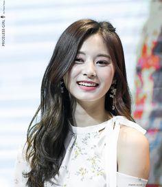 Twice Tzuyu What is Love? Snsd, Twice Fanart, Chou Tzu Yu, Fandom, Tzuyu Twice, Forever Yours, One In A Million, What Is Love, Kpop Girls