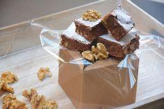'Brownie' - Foto 1