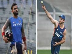 T20I vs Ind: Confident New Zealand look for series win- http://sportscrunch.in/t20i-vs-ind-confident-new-zealand-look-series-win/  #BhuvneshwarKumar, #ColinMunro, #India, #MahendraSinghDhoni, #NewZealand, #RohitSharma, #ShikharDhawan, #ViratKohli  #Cricket