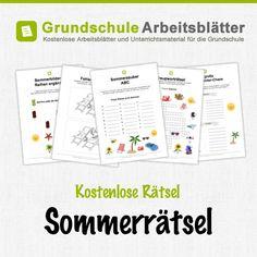 Pflanzenteile und ihre Funktionen | Schulgarten | Pinterest