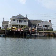 1 First Drive Stone Harbor Manor, NJ 08247, li147127.20