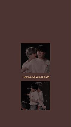 Uploaded by ☽𝓫𝓮𝔂𝔃𝓪☾. Find images and videos about kpop, bts and quotes on We Heart It - the app to get lost in what you love. Bts Aesthetic Wallpaper For Phone, Aesthetic Pastel Wallpaper, Aesthetic Wallpapers, Bts Wallpaper Lyrics, Boys Wallpaper, Wallpaper Quotes, Quote Aesthetic, Kpop Aesthetic, Jungkook Aesthetic