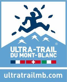 Bucket list race: The North Face® Ultra-Trail du Mont-Blanc® http://www.ultratrailmb.com