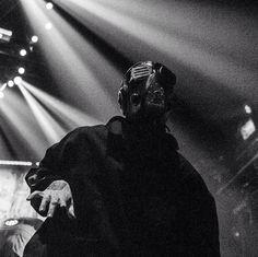 Sid Wilson / Slipknot