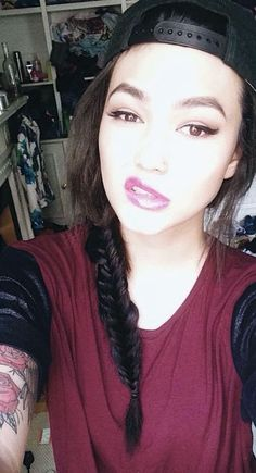 asami-zdrenka-hair-braid