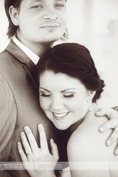 Rhodes_Wedding Rhodes, Wedding Photography, Couples, Couple Photos, Couple Shots, Wedding Photos, Wedding Pictures, Bridal Photography, Romantic Couples