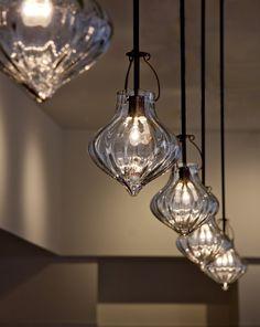 Tuscan Kitchen Lighting On Pinterest Tuscan Dining Rooms Lighting And Tuscan Kitchen Design