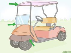 Cartaholics Golf Cart Forum > EZGO Wiring Diagram  Controller | Crafts | Golf cart motor