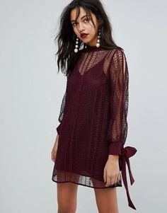 Latest Fashion Trends | New In Women's Clothing | ASOS