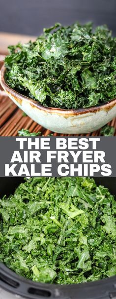 Air Fryer Dinner Recipes, Air Fryer Recipes Easy, Appetizer Recipes, Appetizers, Grill Recipes, Snack Recipes, Cooking Recipes, Grilled Asparagus Recipes, Best Asparagus Recipe
