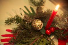 Natal na Holanda