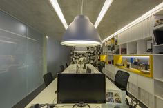 Estúdio SB Arquitetura - Tabapuã 627