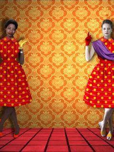 shelley jane ahrens | a collection: Karin Miller Soft Sculpture, Sculptures, Richard Diebenkorn, Figure Painting, Figurative Art, Art Dolls, Art Gallery, Paintings, Artists