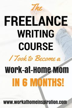 how to get started as a lance writer blogging business and  10 astonishingly easy ways to make money online academic writingwriting jobswork