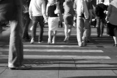 Desafíos que enfrentan las personas no videntes | Muy Fitness