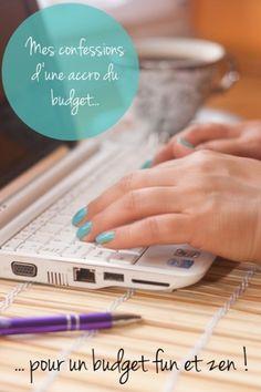Aimer faire ses comptes, 3 étapes simples