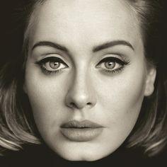 Adele Live at 3Arena Dublin + Tour Details Announced