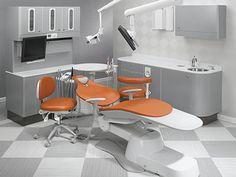 consultorios dentales - Buscar con Google