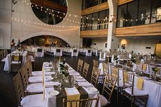 16 best rochester ny wedding venues images on pinterest wedding max of eastman place wedding winter wedding inspirationrochester new yorkwedding venuesour junglespirit Images
