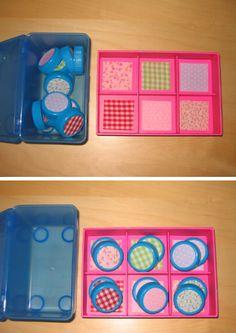 Image du Blog nounouencrechefamiliale.centerblog.net