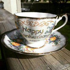 I Cup, Teacups, Fill, Lord, Tableware, Dish Sets, Art, Dinnerware, Tablewares