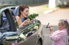 emin-casamentos-zupi-11