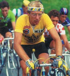 FIGNON.1983