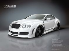 Bentley GT Wallpaper Wide - http://hdcarwallfx.com/bentley-gt-wallpaper-wide/