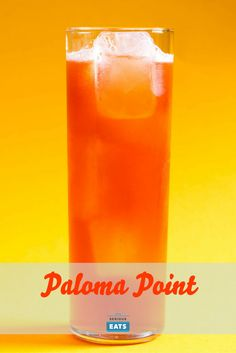 ... cooler paloma cooler recipes dishmaps paloma cooler recipes dishmaps
