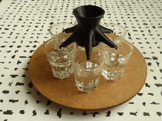 The Cellar Infuser Drink Dispenser, developed for Macy's .The Cellar Infuser Drink Dispenser, which was developed for Macy's Almost everyone has experienced it before. 3d Printer Designs, 3d Printer Projects, Arduino Projects, Craft Projects, What Is 3d Printing, Machine 3d, 3d Printed Objects, 3d Printed Stuff, Diy 3d