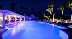 Hotel Guanahani & Spa - St. Barths, French West Indies