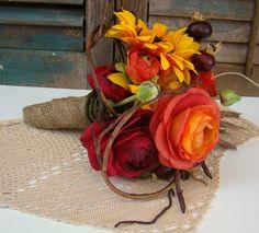 roses en rouge et corail pivoines idée pour le bouquet de mariée