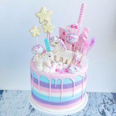 Jenny Cookies, Mothers Day Cake, Salty Cake, Chocolate Chip Cookie Dough, Drip Cakes, Savoury Cake, Cake Designs, Amazing Cakes, Cake Pops