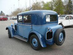 PEUGEOT 201B berline 4 portes 1933 ✏✏✏✏✏✏✏✏✏✏✏✏✏✏✏✏ AUTRES VEHICULES - OTHER VEHICLES   ☞ https://fr.pinterest.com/barbierjeanf/pin-index-voitures-v%C3%A9hicules/ ══════════════════════  BIJOUX  ☞ https://www.facebook.com/media/set/?set=a.1351591571533839&type=1&l=bb0129771f ✏✏✏✏✏✏✏✏✏✏✏✏✏✏✏✏