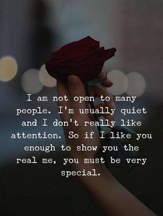 Best Quotes Truths Words You Are Ideas Wisdom Quotes, True Quotes, Motivational Quotes, Inspirational Quotes, Qoutes, Trust Me Quotes, Bff Quotes Funny, Girly Quotes, Quotes Quotes