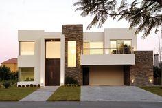 Fernández Borda Arquitectura