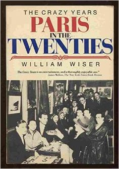 crazy years william wiser - Google Search
