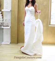 Awesome Beautiful Wedding Dresses and Bridal Gowns in San Diego Pinterest Wedding dresses san u