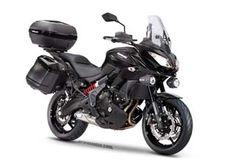 33 Best Kawasaki Versys 650 Images Motorcycles Motorbikes Versys 650