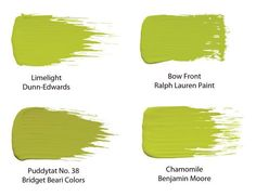 46519006412551d200f537d02b4182e8--paint-schemes-color-combos.jpg 500×384 pixels