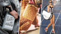 12 Quirky (and Impractical) Chanel Accessories   StyleCaster
