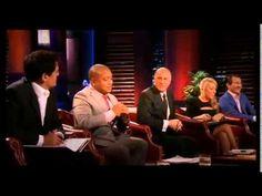 Watch ✔ Shark Tank ► Mark Cuban's Biggest Deal on Shark Tank ● Ten Thirt...