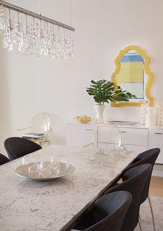 Dining room furniture #diningroomtable #diningroomchairs #diningroomideas dining room buffet, dining room cabinets, dining room sideboard | See more at diningroomideas.eu