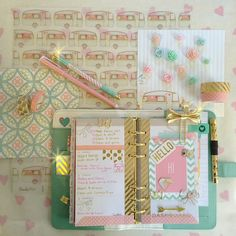 mancthatter: Sat in my vintage caravan trying to incorporate this gorgeous @websterspages caravan papers into my #colorcrush #planner #colourcrushplanner #websterspages #plannerlove #planneraddict #stationary #stationarylove #stationaryaddict #vintagecaravan #caravan #washi #washitape #cute