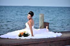 Rhonda and Ian Belize Wedding Photo Album Elegant Wedding, Wedding Bride, Wedding Events, Wedding Ceremony, Wedding Dresses, Wedding Photo Albums, Wedding Photos, Wedding Planner, Destination Wedding