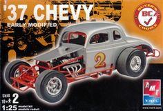 Model Cars Kits, Kit Cars, Car Kits, Plastic Model Cars, Old Race Cars, Sprint Cars, Vintage Race Car, Old Models, Diecast